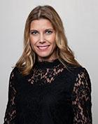 Charlotta Faxén