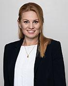 Katarina Ponsbach