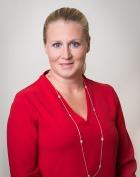 Karin Haraldsson