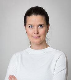 Maria Nordqvist