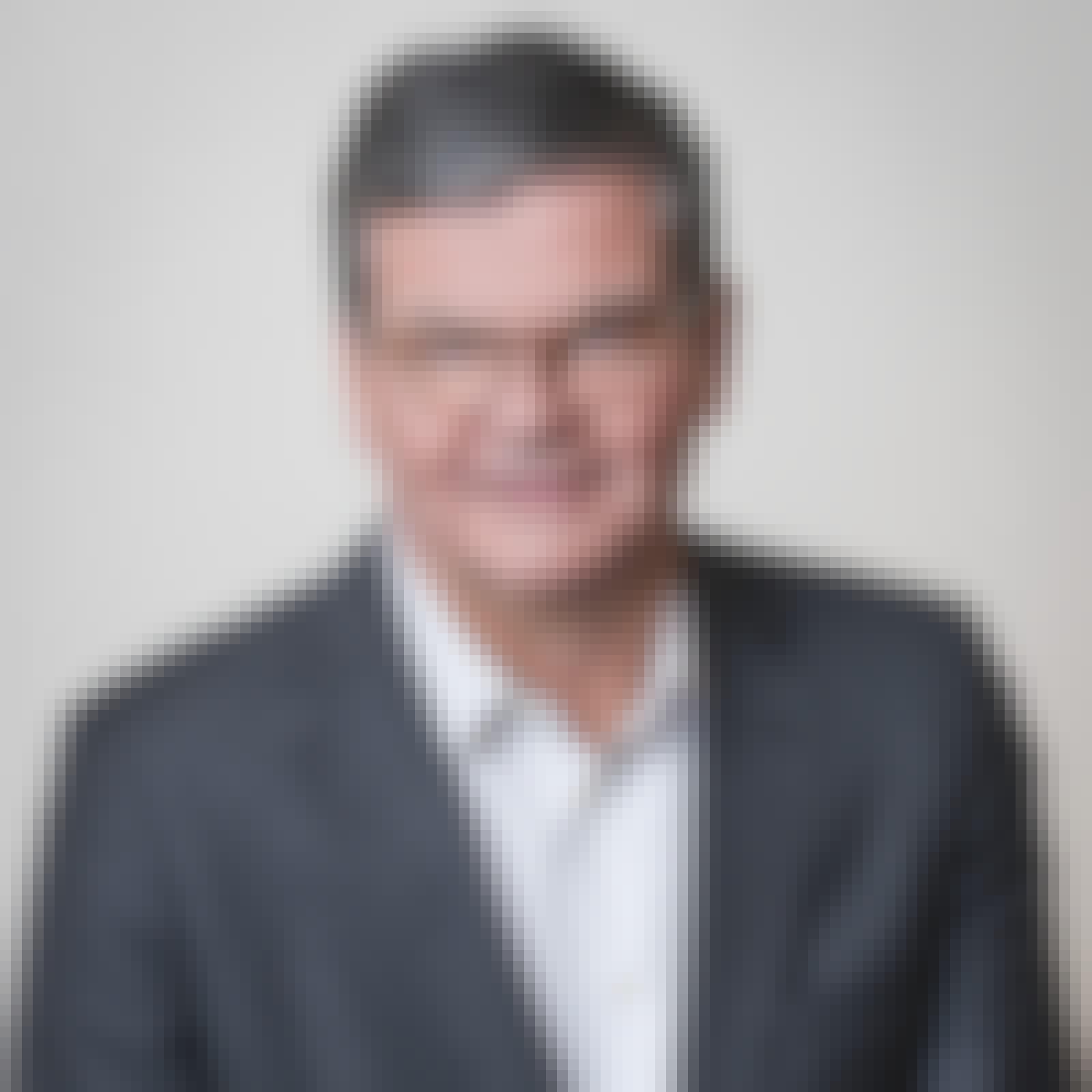 Göran Espelund