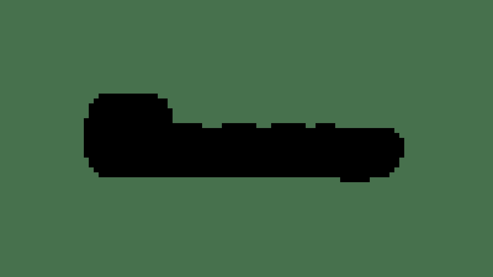 Distributörer Lannebo fonder, Länsförsäkringar
