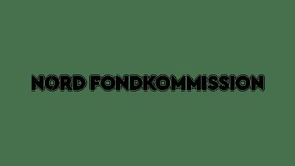 Distributörer Lannebo fonder, Nord Fondkomission
