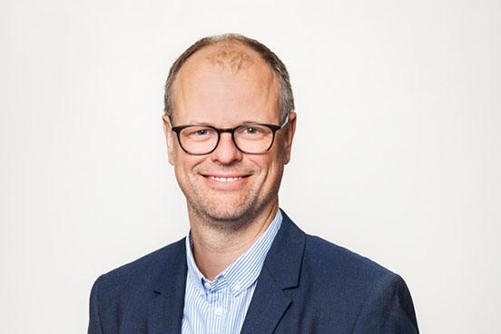 Mats Gustafsson 3