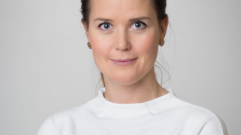 Maria.Nordqvist