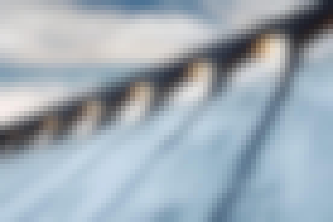 Vattenfall 400x225