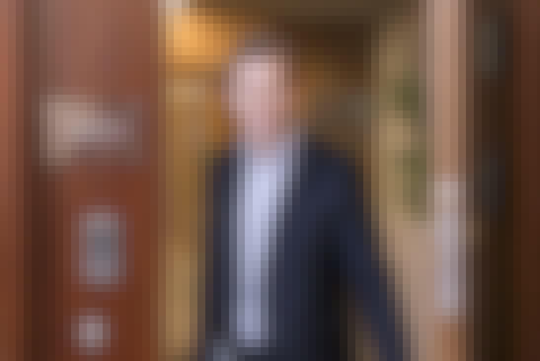 Office_Daniel_Door