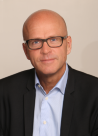 Peter Lagerlöf, Lannebo