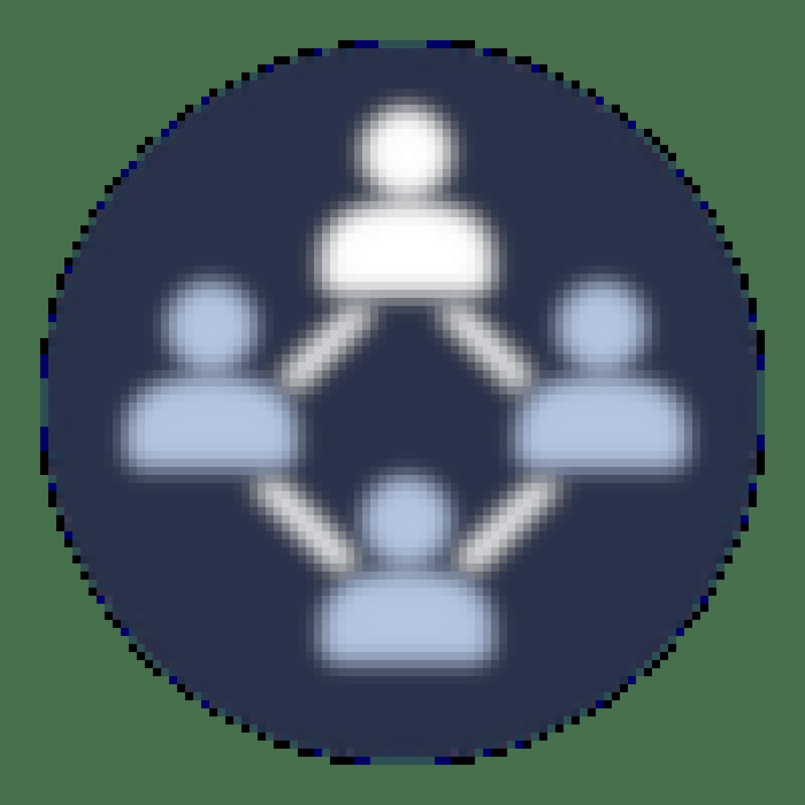 Valberedning och bolagsstämma
