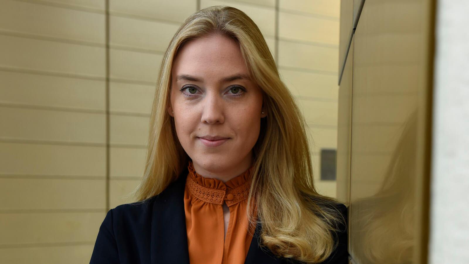 Helen Broman, Lannebo